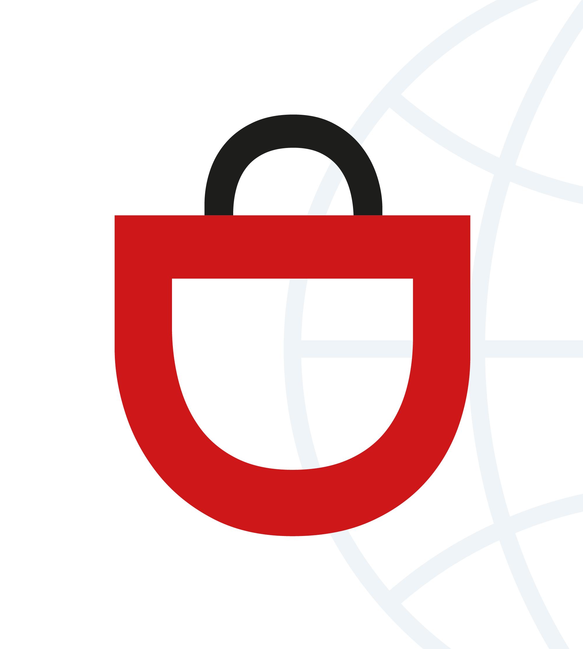 Nidersachsen digital aufgeLaden – Autorisiertes Beratungsunternehmen