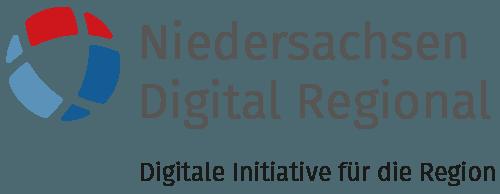 Nidersachsen Digital Regional